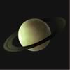 生まれ日数とネオカード(惑星)による、今日のあなた
